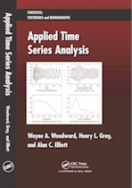 Time Series Cover